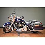 2003 Harley-Davidson Shrine for sale 200952444