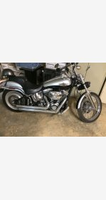 2003 Harley-Davidson Softail for sale 200526592