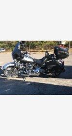 2003 Harley-Davidson Softail for sale 200599796