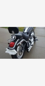 2003 Harley-Davidson Softail for sale 200617328