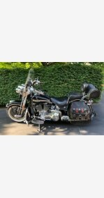 2003 Harley-Davidson Softail for sale 200620892