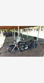 2003 Harley-Davidson Softail for sale 200622865
