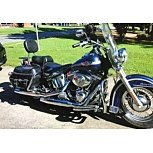 2003 Harley-Davidson Softail for sale 200631564
