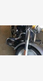 2003 Harley-Davidson Softail for sale 200633121