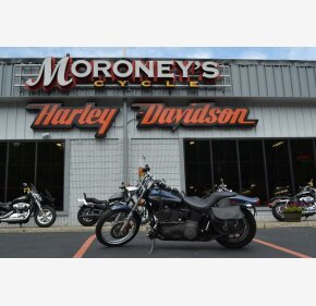 2003 Harley-Davidson Softail for sale 200643462
