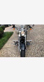 2003 Harley-Davidson Softail for sale 200646744