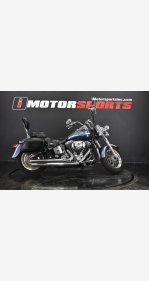 2003 Harley-Davidson Softail for sale 200660317