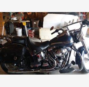 2003 Harley-Davidson Softail for sale 200660880