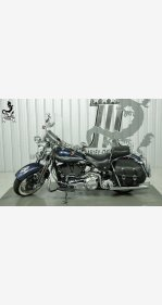 2003 Harley-Davidson Softail for sale 200667118
