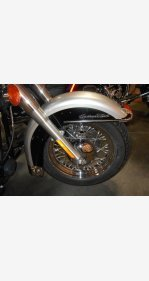 2003 Harley-Davidson Softail for sale 200672067