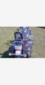 2003 Harley-Davidson Softail for sale 200683381
