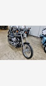 2003 Harley-Davidson Softail for sale 200691238