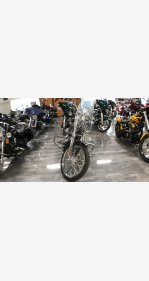 2003 Harley-Davidson Softail for sale 200702486