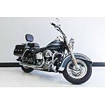 2003 Harley-Davidson Softail for sale 200710585