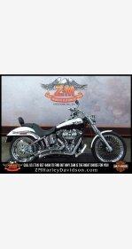 2003 Harley-Davidson Softail for sale 200718156
