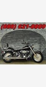 2003 Harley-Davidson Softail for sale 200718393