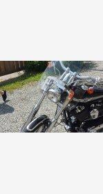 2003 Harley-Davidson Softail for sale 200729250