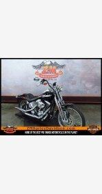 2003 Harley-Davidson Softail for sale 200732305