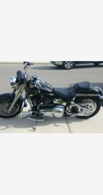 2003 Harley-Davidson Softail for sale 200737044