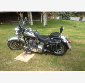 2003 Harley-Davidson Softail for sale 200759173