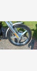 2003 Harley-Davidson Softail for sale 200764189
