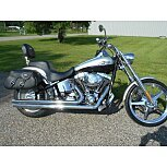2003 Harley-Davidson Softail for sale 200764189