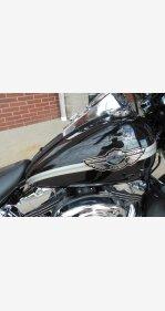 2003 Harley-Davidson Softail for sale 200776133