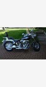 2003 Harley-Davidson Softail for sale 200779663