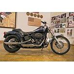 2003 Harley-Davidson Softail for sale 200785076