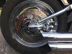 2003 Harley-Davidson Softail for sale 200789014