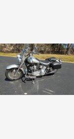 2003 Harley-Davidson Softail for sale 200793754