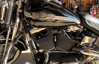 2003 Harley-Davidson Softail for sale 200795788