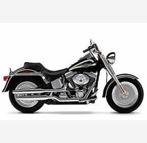 2003 Harley-Davidson Softail for sale 200796748