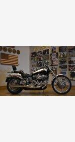 2003 Harley-Davidson Softail for sale 200803692