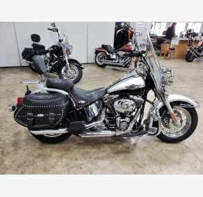2003 Harley-Davidson Softail for sale 200803928