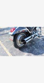 2003 Harley-Davidson Softail for sale 200807831