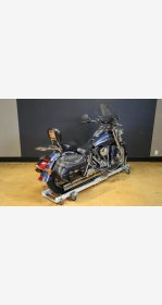 2003 Harley-Davidson Softail for sale 200807839