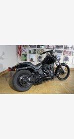 2003 Harley-Davidson Softail for sale 200814755