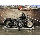 2003 Harley-Davidson Softail for sale 200824355