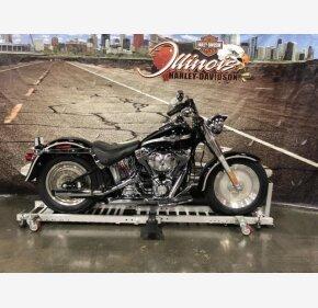 2003 Harley-Davidson Softail for sale 200824355