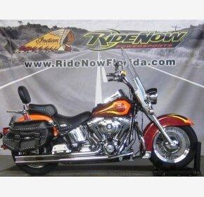 2003 Harley-Davidson Softail for sale 200839392