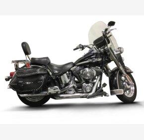 2003 Harley-Davidson Softail for sale 200839494