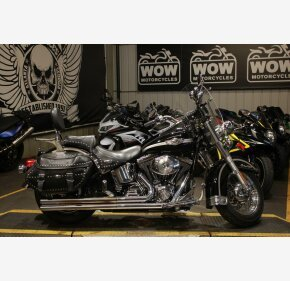 2003 Harley-Davidson Softail for sale 200844094