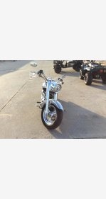 2003 Harley-Davidson Softail for sale 200849114