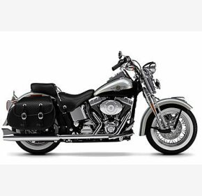 2003 Harley-Davidson Softail for sale 200863322