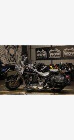 2003 Harley-Davidson Softail for sale 200872850
