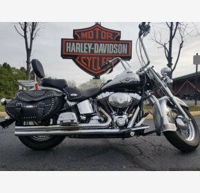 2003 Harley-Davidson Softail for sale 200891767