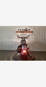 2003 Harley-Davidson Softail for sale 200893815