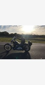 2003 Harley-Davidson Softail for sale 200898699