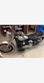 2003 Harley-Davidson Softail for sale 200900476